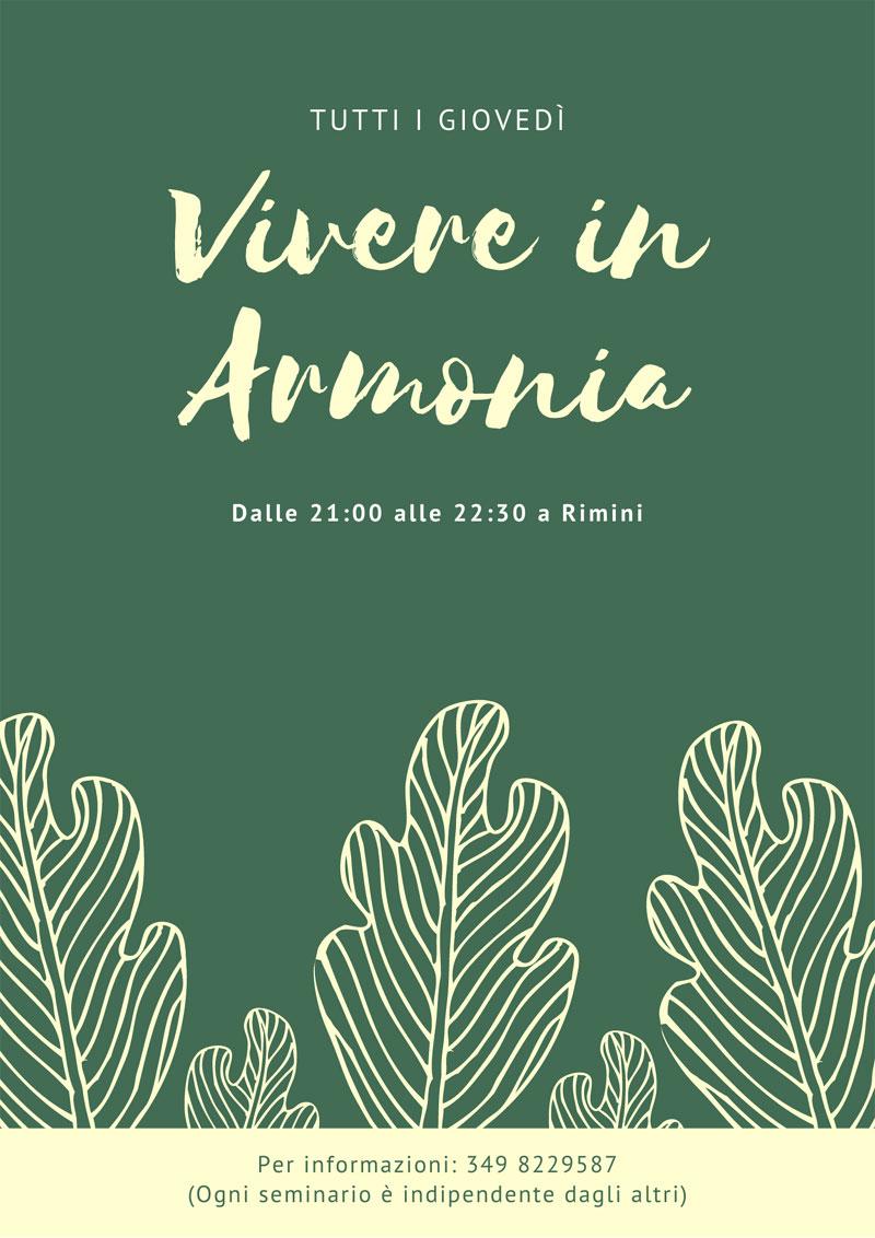 VIVERE-IN-ARMONIA-5°-seminario
