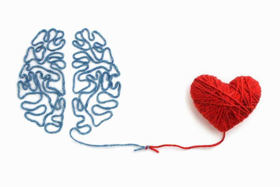 le emozioni sono importanti per scegliere